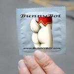 BunnyBoi Condom